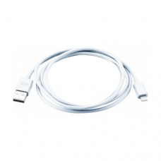 PureGear Lightning USB Cable 6'
