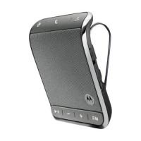 Motorola TZ710 Roadster 2