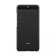 Huawei P10 Car Cover Dark Grey