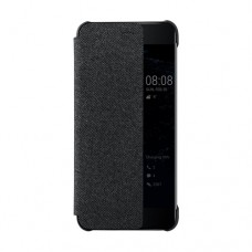 Huawei P10 View Case Dark Grey