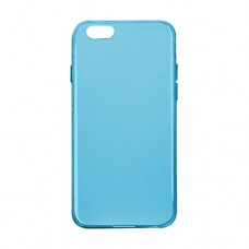 iPhone 6s Skin Blue