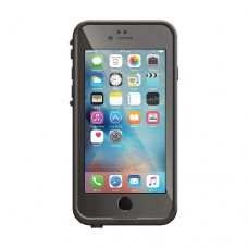 iPhone 6s Lifeproof frē Case Grey