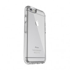 iPhone 6s Otterbox Symmetry Clear