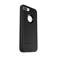 iPhone 7 Plus Otterbox Commuter Black