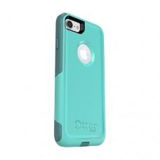 iPhone 7 Otterbox Commuter Aqua/Mint