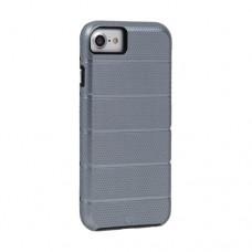 iPhone 7 Tough Mag Case Grey