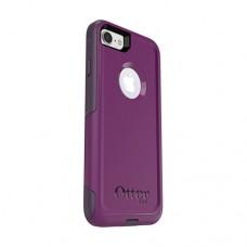 iPhone 7 Otterbox Commuter Purple