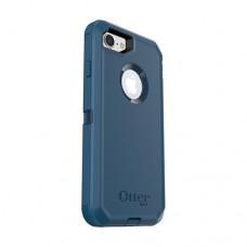 iPhone 7 Otterbox Defender Dark Blue