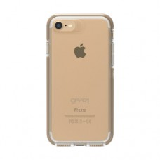 iPhone 7 Piccadilly Case Gold