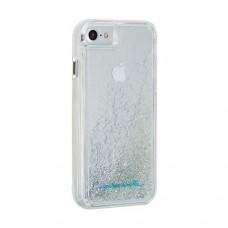iPhone 7 Waterfall Case Iridescent Diamond