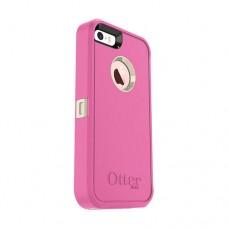 iPhone SE Otterbox Defender Pink/Sand
