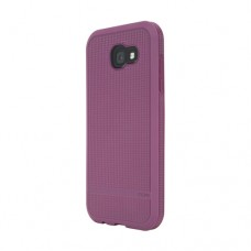 Samsung Galaxy A5 NGP Advanced Case Plum