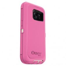 Samsung Galaxy S7 Otterbox Defender Pink/Sand