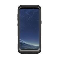 Samsung Galaxy S8+ Lifeproof frē Case Black/Grey