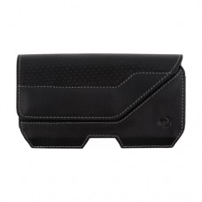 Universal XXL Clip Case Executive Holster