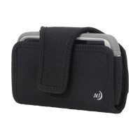 Universal Horizontal Fits All Case