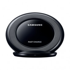 Samsung Stand Type Wireless Charger