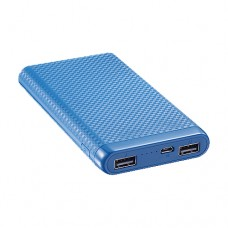 Powerology 6000 mAh Power Bank