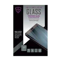 LG K4 Tempered Glass Screen Protector