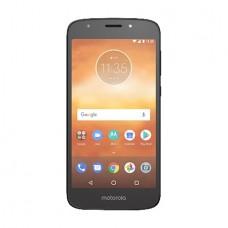 Motorola Moto E5 Play Prepaid