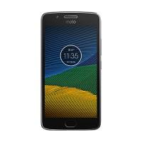 Motorola Moto G (5th Gen)