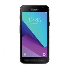 Samsung Xcover 4