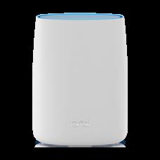 Netgear Orbi LTE Router