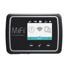 Novatel Wireless™ MiFi® 6630
