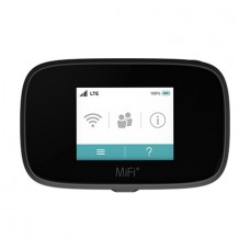 Novatel Wireless™ MiFi® 7000