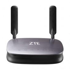 ZTE MF275R Turbo Hub